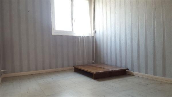 Sale apartment Beauvais 70000€ - Picture 4