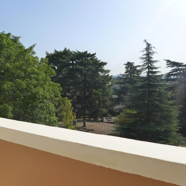 Location appartement Ecully 890€ CC - Photo 8