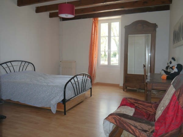 Vente maison / villa Cozes 199 500€ - Photo 10
