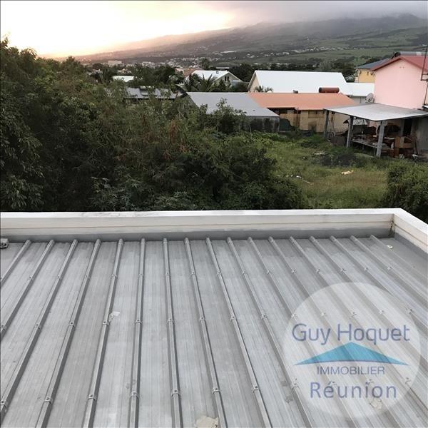 Vente maison / villa La riviere 260000€ - Photo 6