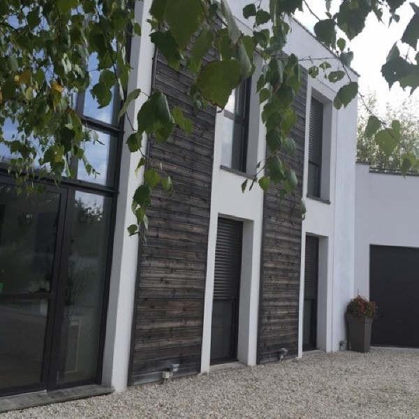 Vente maison / villa Moret sur loing 698000€ - Photo 10