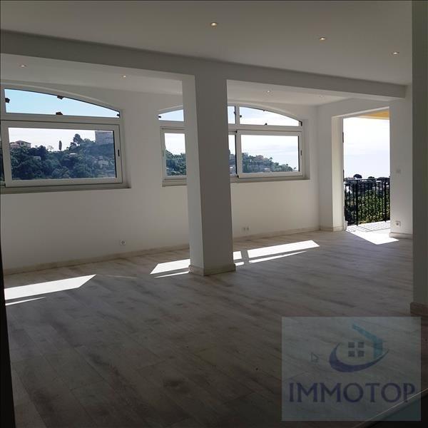 Vente appartement Menton 530000€ - Photo 12