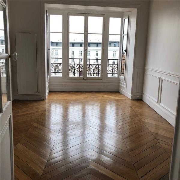 Location appartement Meudon 2500€ CC - Photo 5