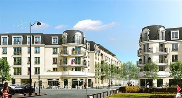 Vente Boutique Corbeil-Essonnes 0