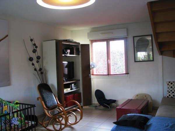 Produit d'investissement maison / villa Boe 133750€ - Photo 3