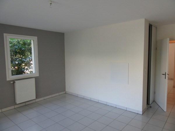 Location appartement Toulouse 770€ CC - Photo 3
