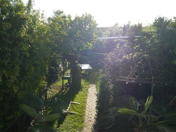 Vente maison / villa Argenteuil 399000€ - Photo 10