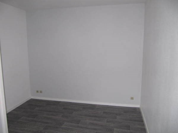 Location appartement Baulne 451€ CC - Photo 4