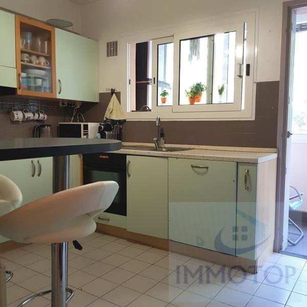 Vente appartement Menton 240000€ - Photo 4