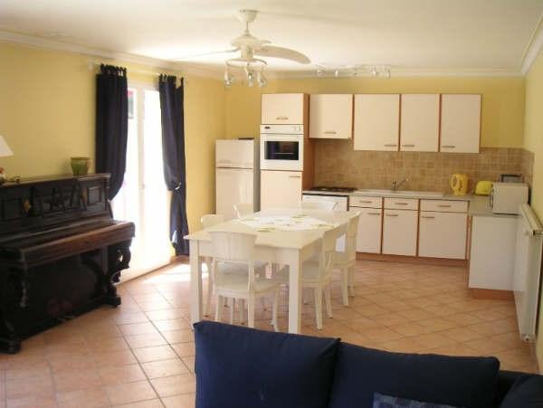 Vente maison / villa St romain en gal 499000€ - Photo 10
