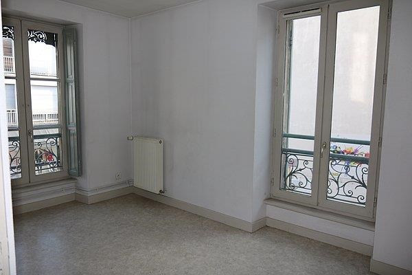Vente appartement Agen 95000€ - Photo 3