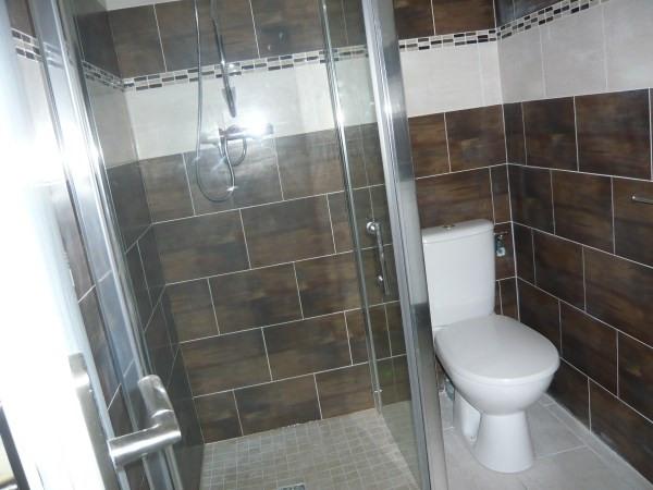 Rental apartment Porcieu amblagnieu 495€ CC - Picture 5