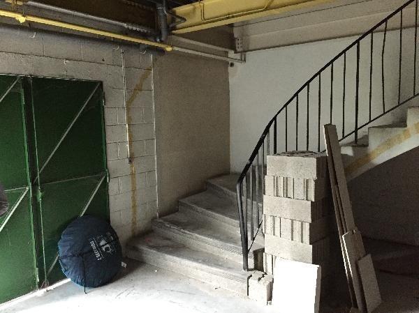 Location Bureau Saint-Gratien 0