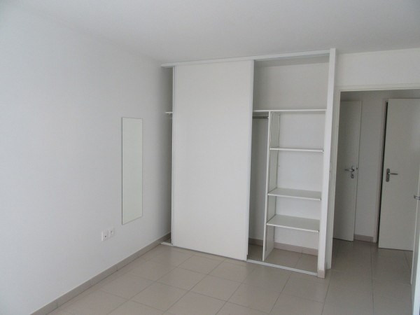 Rental apartment Toulouse 535€ CC - Picture 3