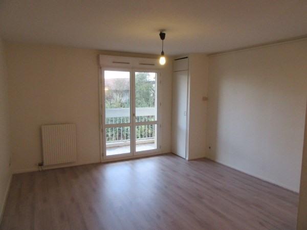 Location appartement Toulouse 365€ CC - Photo 1