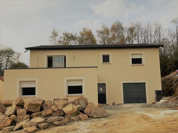 Location maison / villa Isle 1600€ CC - Photo 2