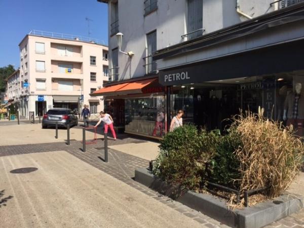 Location Boutique Juvisy-sur-Orge 0