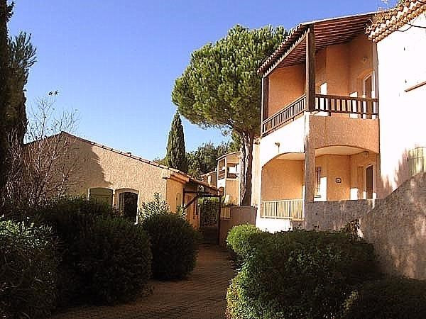 Sale apartment Les issambres 129 900€ - Picture 8