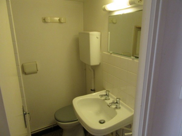 Location appartement Toulouse 440€ CC - Photo 5