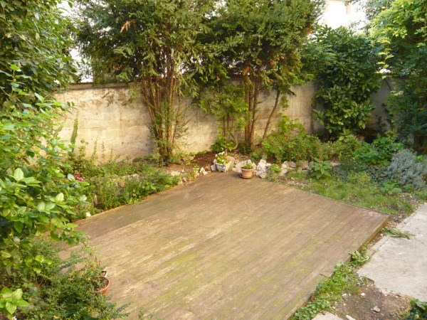Location appartement Bourgoin jallieu 860€ CC - Photo 4