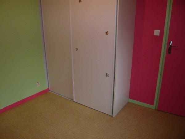 Rental house / villa Hieres sur amby 490€ CC - Picture 4