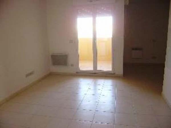 Location appartement Salon de provence 475€ CC - Photo 2