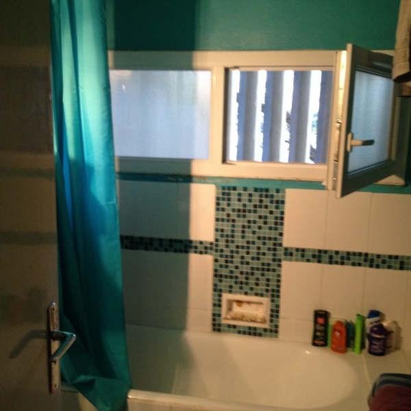 Rental apartment Villeurbanne 786€ CC - Picture 8