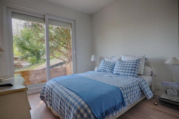 Vente de prestige maison / villa Bry-sur-marne 1250000€ - Photo 13