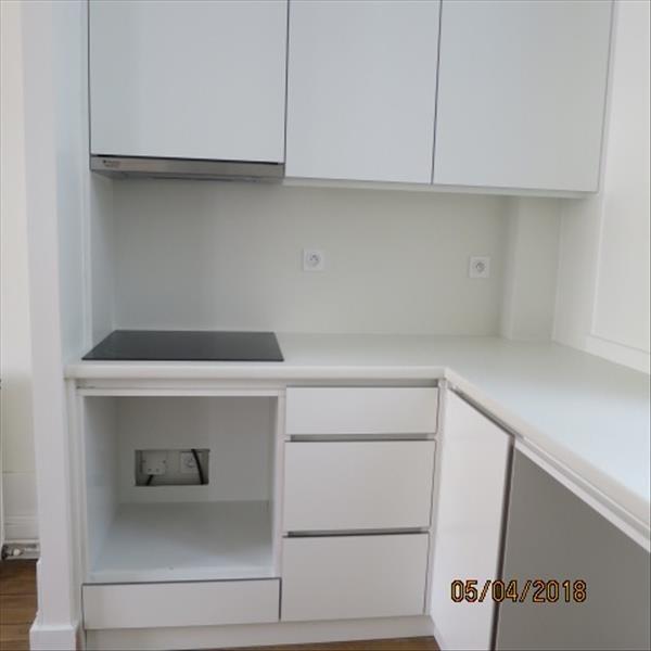 Rental apartment Bordeaux 2765€ CC - Picture 10