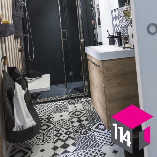 Sale house / villa Baillargues 249000€ - Picture 2