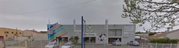 Vente Local d'activités / Entrepôt Plaisance-du-Touch 0