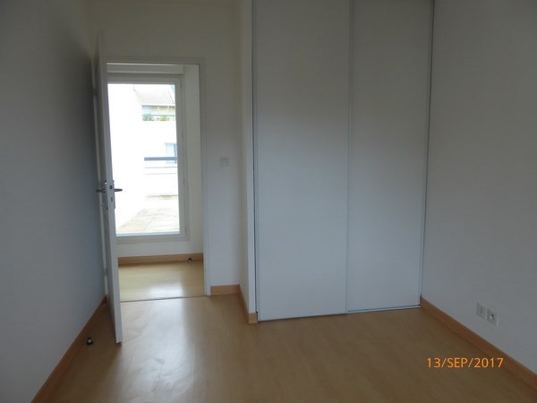 Vente de prestige appartement Angers 330 000€ - Photo 4