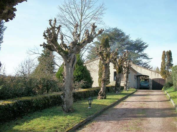 Vente maison / villa Aixe sur vienne 223600€ - Photo 3