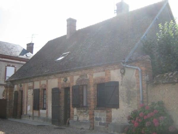 Vente maison / villa La neuve lyre 173000€ - Photo 1