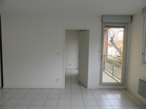 Location appartement Toulouse 536€ CC - Photo 2