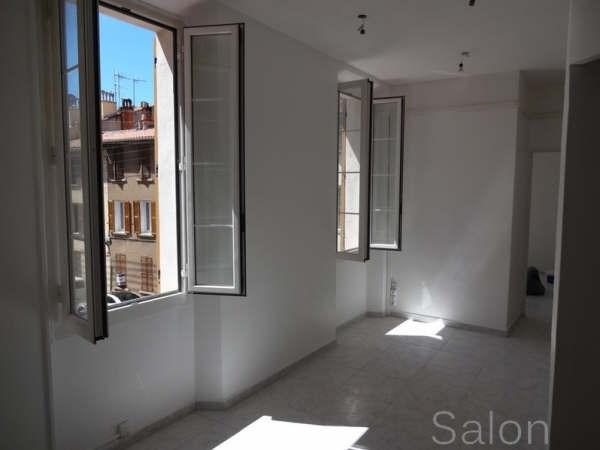 Deluxe sale house / villa Toulon 630000€ - Picture 7