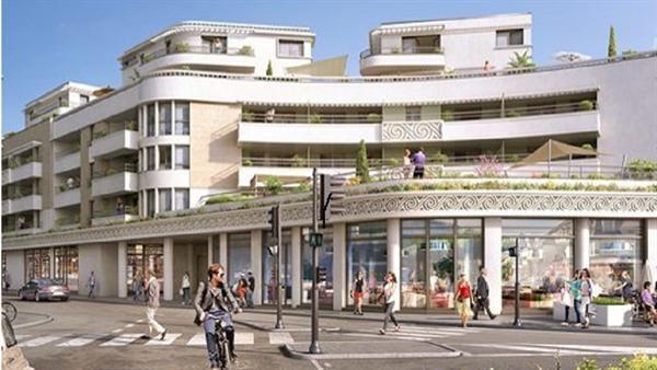 Location Boutique La Baule-Escoublac 0