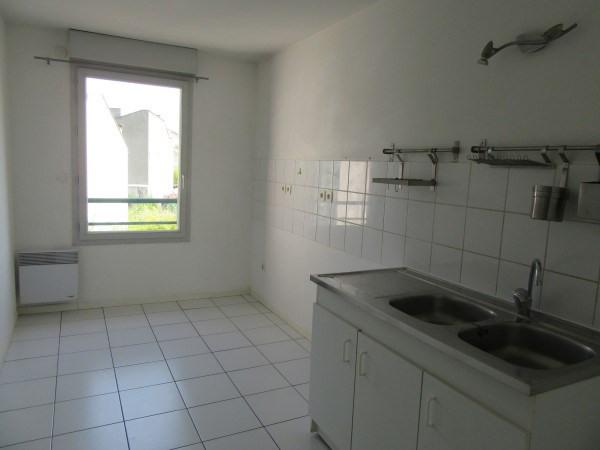 Location appartement Toulouse 635€ CC - Photo 2