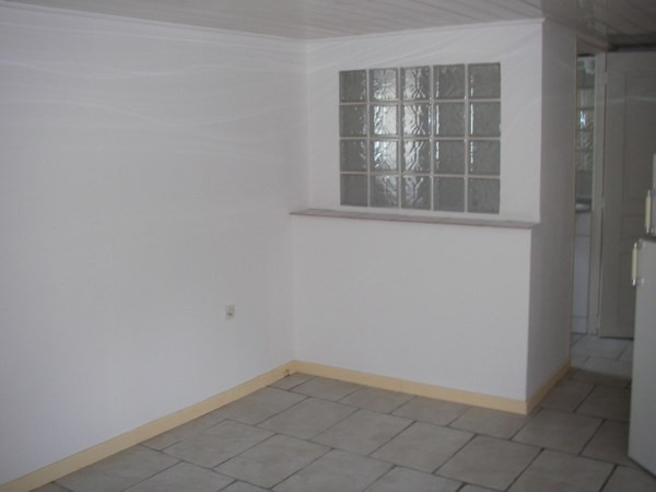 Location maison / villa Montalieu vercieu 455€ CC - Photo 2