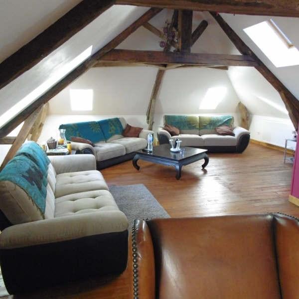 Venta  casa Alencon 315000€ - Fotografía 5