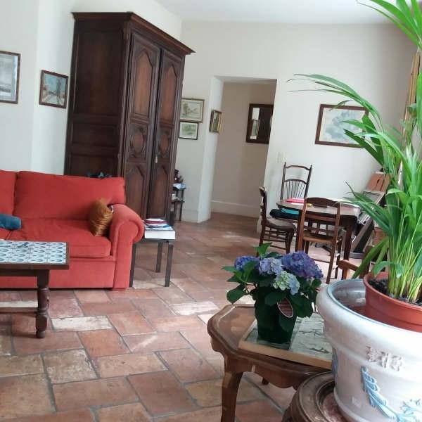 Vente de prestige appartement Fontainebleau 315000€ - Photo 1