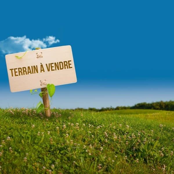 Vendita terreno Bedoin 169600€ - Fotografia 1