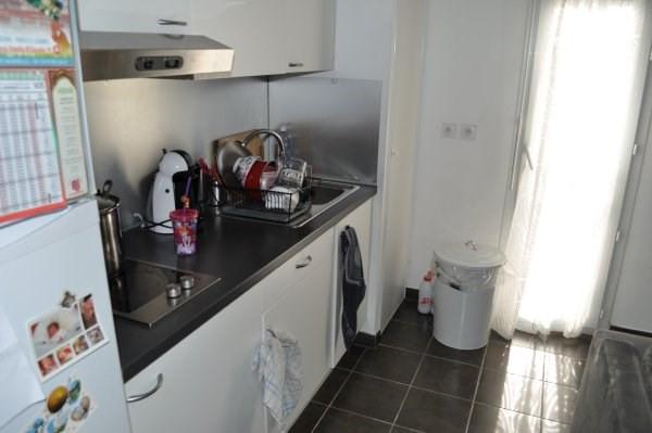 Location appartement Marseille 5ème 533€ CC - Photo 2
