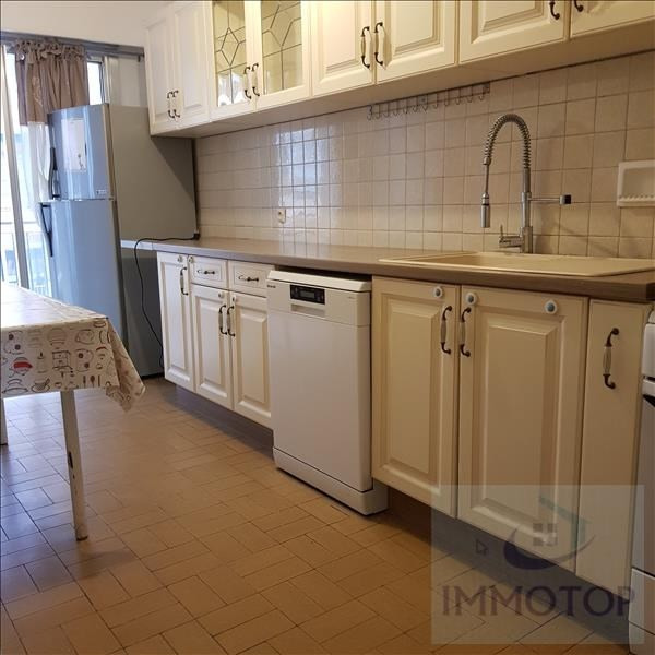 Sale apartment Carnoles 239 000€ - Picture 4