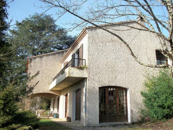 Vente maison / villa Aixe sur vienne 223600€ - Photo 2