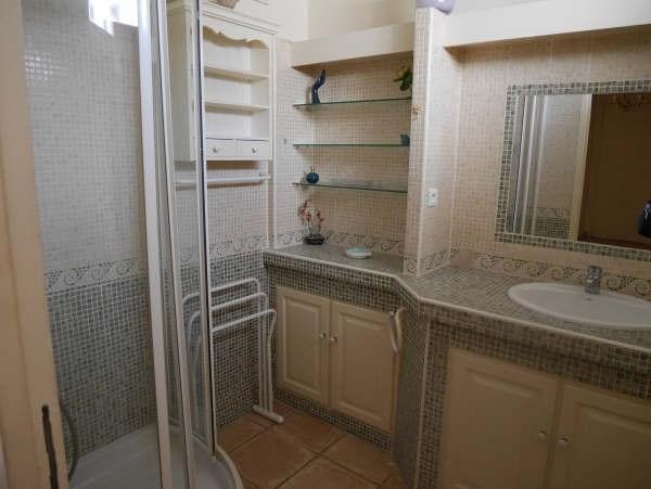 Vente appartement La valette du var 183000€ - Photo 6