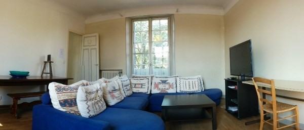 Rental house / villa Fontainebleau 650€ CC - Picture 18