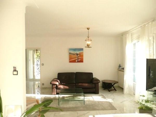 Sale house / villa Tarbes 284900€ - Picture 1