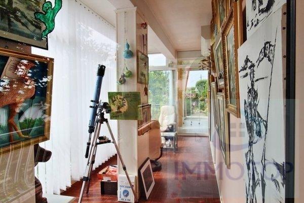 Immobile residenziali di prestigio casa Roquebrune cap martin 1456000€ - Fotografia 19