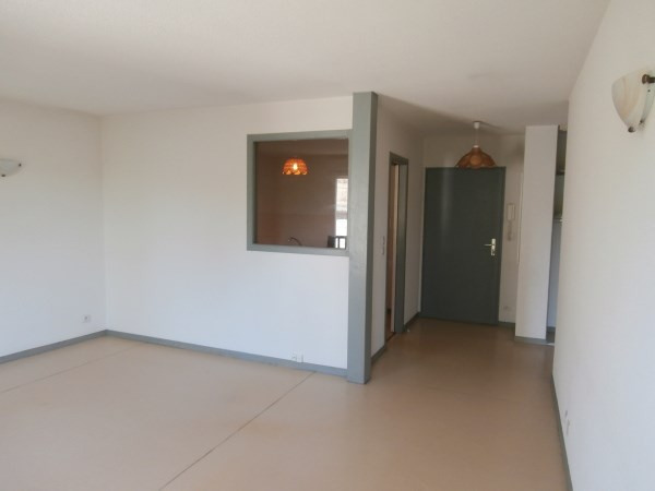 Location appartement Montalieu vercieu 549€ CC - Photo 3